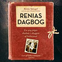 Renias dagbog - Renia Spiegel