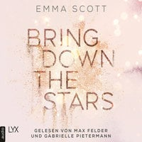 Bring Down the Stars - Beautiful-Hearts-Duett - Emma Scott