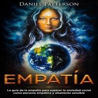 Empatía - Daniel Patterson