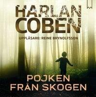 Pojken från skogen - Harlan Coben
