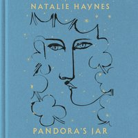 Pandora's Jar: Women in the Greek Myths - Natalie Haynes