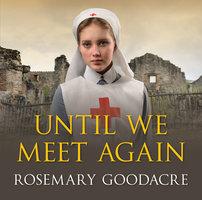Until We Meet Again - Rosemary Goodacre