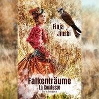 Falkenträume - Finja Jinski