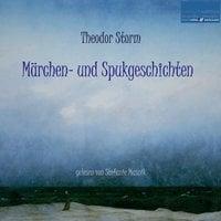 Märchen- und Spukgeschichten - Theodor Storm