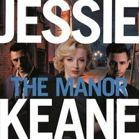 The Manor - Jessie Keane