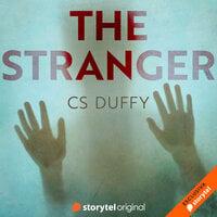 Fergus S1E01 - C S Duffy