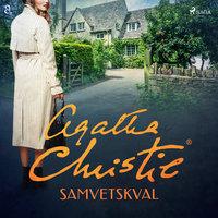 Samvetskval - Agatha Christie