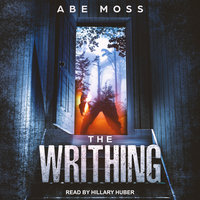 The Writhing - Abe Moss