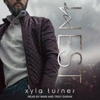 Mr. West - Xyla Turner