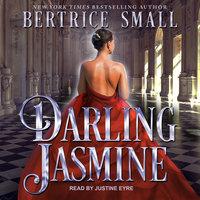 Darling Jasmine - Bertrice Small