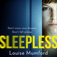Sleepless - Louise Mumford