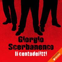 Il Centodelitti - Giorgio Scerbanenco
