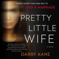 Pretty Little Wife - Darby Kane