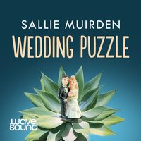 Wedding Puzzle - Sallie Muirden
