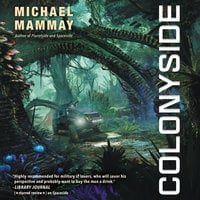 Colonyside - Michael Mammay