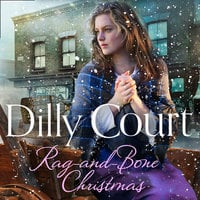 Rag-and-Bone Christmas - Dilly Court