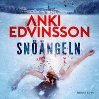 Snöängeln - Anki Edvinsson