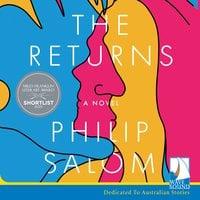 The Returns - Philip Salom
