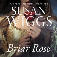 Briar Rose - Susan Wiggs