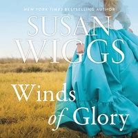 Winds of Glory - Susan Wiggs