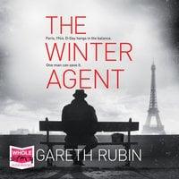 The Winter Agent - Gareth Rubin