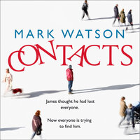Contacts - Mark Watson