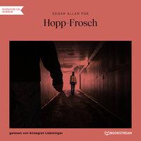 Hopp-Frosch - Edgar Allan Poe