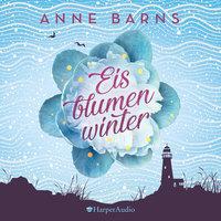 Eisblumenwinter - Anne Barns