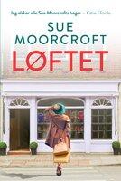Løftet - Sue Moorcroft