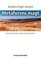 Metaforens Magt - Anders Fogh Jensen