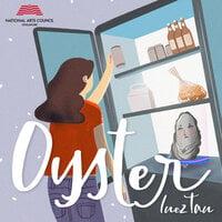 Oyster - Inez Tan