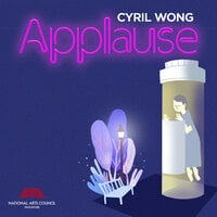 Applause - Cyril Wong
