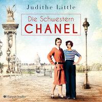 Die Schwestern Chanel - Judithe Little
