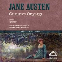 Gurur ve Önyargı - Jane Austen