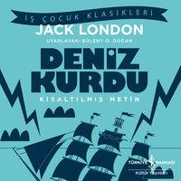Deniz Kurdu - Kısaltılmış Metin