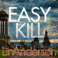 Easy Kill - Lin Anderson