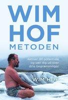 Wim Hof-metoden - Wim Hof