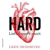 HARD: Liefde sterft nooit