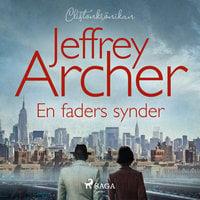 En faders synder - Jeffrey Archer