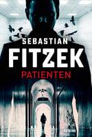 Patienten - Sebastian Fitzek