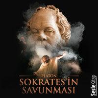 Sokrates'in Savunması - Plato