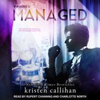 Managed - Kristen Callihan