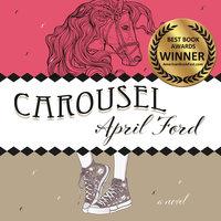 Carousel - April Ford