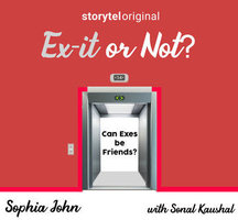 48: Ex-it or Not? - Storytel India
