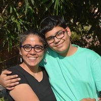 8: Special : When Momma speaks... - Storytel India