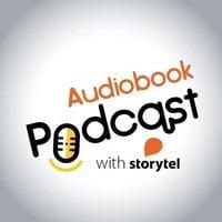 2: Real Voice Of Cartoon Characters Of Hindi - Chit chat with Alka Sharma - Storytel India