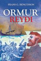 Ormur Reyði