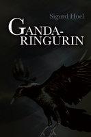 Gandaringurin - Sigurd Hoel