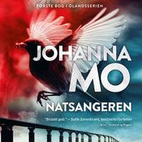 Natsangeren - Johanna Mo