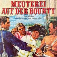 Meuterei auf der Bounty - Christopher Lukas